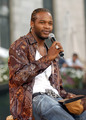 Jaheim - classic-r-and-b-music photo
