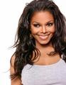 Janet Jackson - ktchenor photo