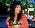 Janet Jackson - yorkshire_rose wallpaper