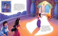 Jasmine the Matchmaker - disney-princess photo