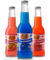 Jelly. Belly Soda - cherl12345-tamara photo