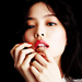 Jennie Icons - jennie-blackpink icon