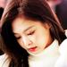Jennie's Icons - jennie-blackpink icon