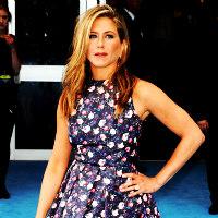 Jennifer icon