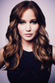 Jennifer Lawrence - actresses photo