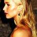 Jennifer Lawrence  - the-rowdy-girls icon