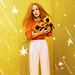 Jessica Chastain  - jessica-chastain icon
