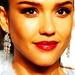 Jessica Icon - the-rowdy-girls icon