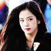 Jisoo Icons - black-pink icon