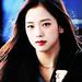 Jisoo Icons - jisoo-blackpink icon