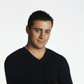 Joey Tribbiani  - joey-tribbiani photo