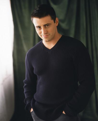 Joey Tribbiani پیپر وال entitled Joey Tribbiani
