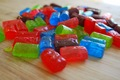 Jolly Rancher Candy - cherl12345-tamara photo