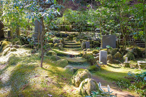 Kamakura, Япония