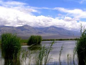 Khovd, Mongolia