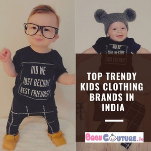 Kid's Cloth: 最佳, 返回页首 10 Brands