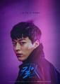 Kill It Poster - korean-dramas photo