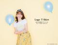 Kojima Haruna for 31 Sons de mode 10th Anniversary - kojima-haruna wallpaper