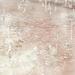 Kotonoha no Niwa - kotonoha-no-niwa icon