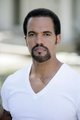 Kristoff St. John - celebrities-who-died-young photo