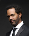 Kristoff St John - celebrities-who-died-young photo