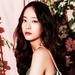 Krystal Icons - krystal-jung icon