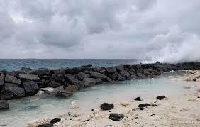 Kulhudhuffushi, Maldives