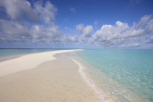 Maldives वॉलपेपर titled Kuramathi, Maldives