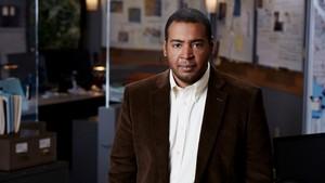 Landon Stewart, Cyber Analyst