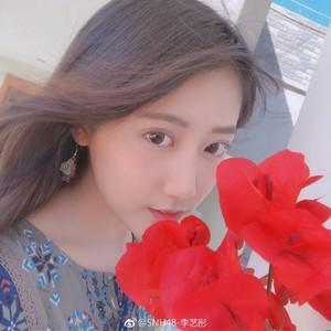 Li YiTong
