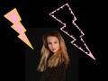 Lightning Strikes - charlotte-zone wallpaper