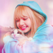 Lisa - lisa-blackpink icon