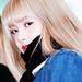 Lisa's Icons - lisa-blackpink icon