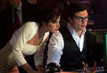 Lois and Clark - tv-couples photo