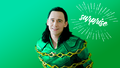 Loki Laufeyson  - loki-thor-2011 photo