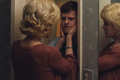 Lucas Hedges as Jared Eamons in Boy Erased - lucas-hedges photo