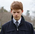 Lucas Hedges as Patrick Chandler in Manchester by the Sea - lucas-hedges photo
