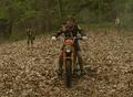 Lucas Hedges as Redford in Moonrise Kingdom - lucas-hedges photo