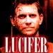 Lucifer - lucifer icon