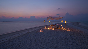 Maamigili, Maldives