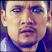 Magnus Bane ♥ - shadowhunters-tv-show icon