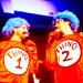 Matt and Richard Speight Jr - matt-cohen icon