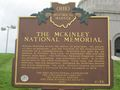 McKinley National Monument