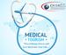 Medical Tourism in India - jessyoverseas icon