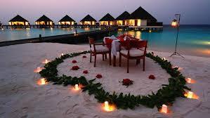 Maldives वॉलपेपर titled Meedhupparu, Maldives