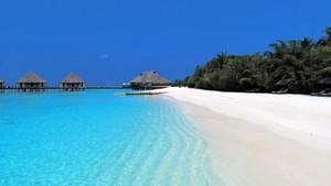 Meedhupparu, Maldives