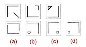 Mensa Puzzles