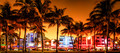 Miami South Beach - united-states-of-america photo