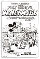 Mickey's Mechanical Man (1933) - mickey-mouse photo