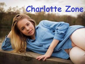Miss charlotte